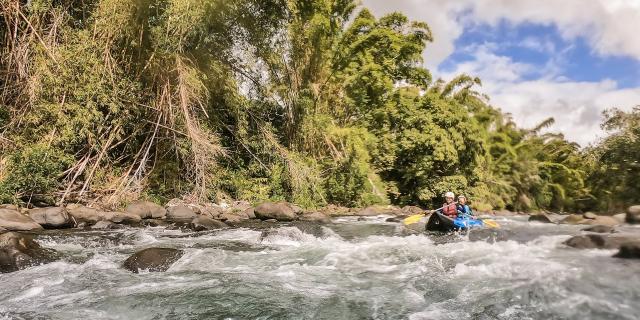 Descente En Rafting à La Reunion Irt@travels Gallery Dts 07 2031 (13)