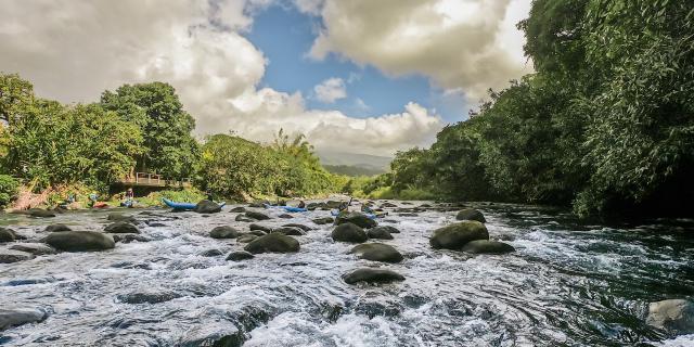 Descente En Rafting à La Reunion Irt@travels Gallery Dts 07 2031 (6)