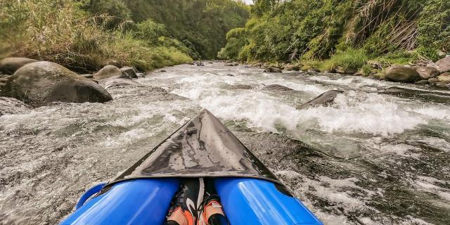 Descente En Rafting à La Reunion Irt@travels Gallery Dts 07 2031 (7)