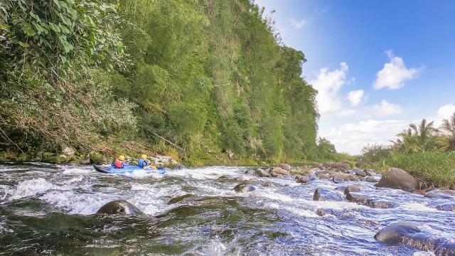 Descente En Rafting à La Reunion Irt@travels Gallery Dts 07 2031 (9)