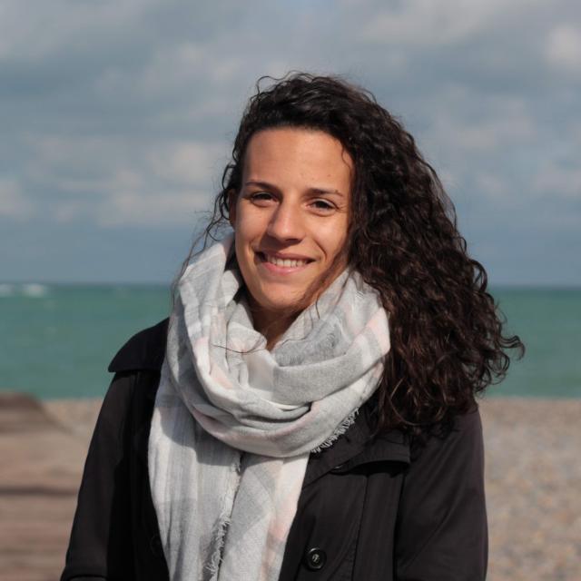 Mathilde Leclere Dnt