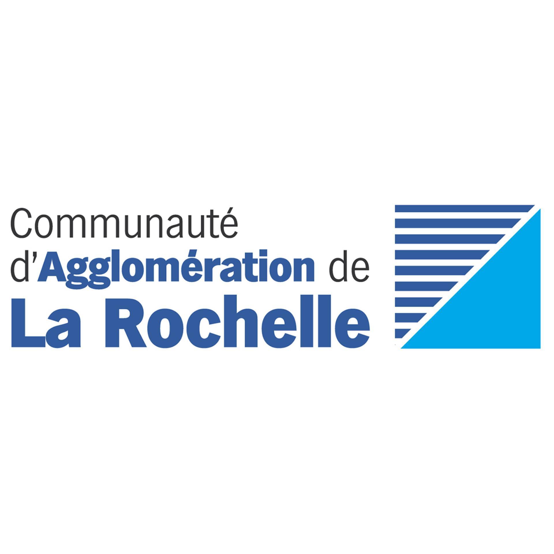Logo Cda Lr