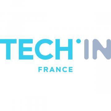 Logo Tech In