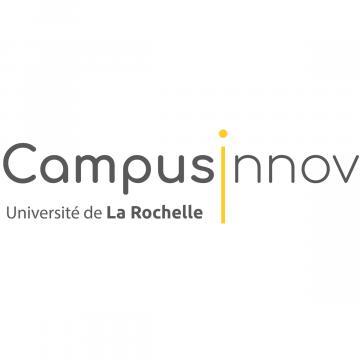 Logo Campus Innov