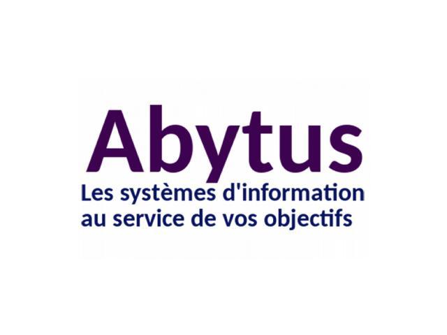 Abytus