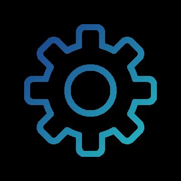 Icone Digitalworkshop
