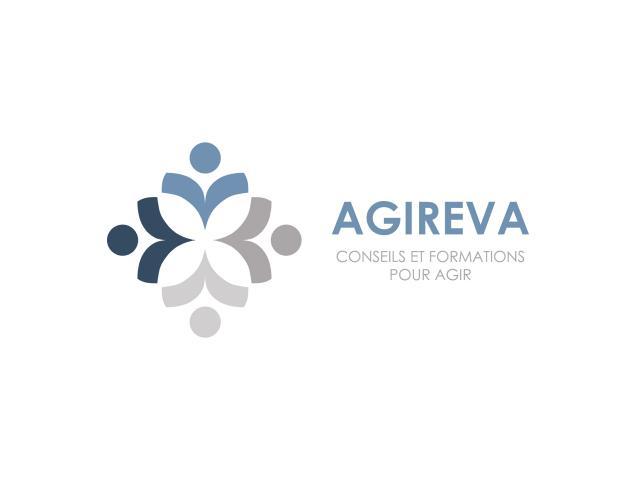 Agireva