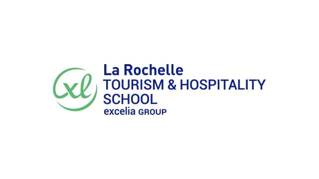 Formation Excelia Toursim & Hospitality School