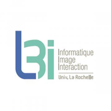 Logo Univ La Rochelle L3i