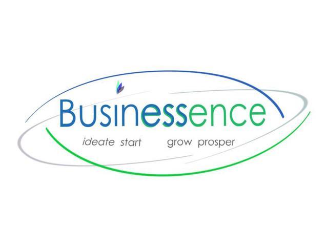 Businessence