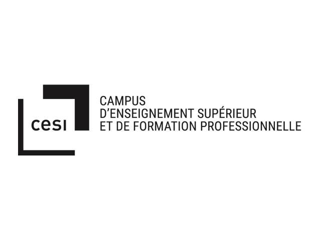 Campus Cesi La Rochelle
