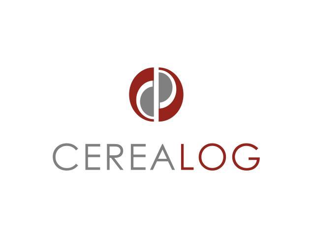 Cerealog