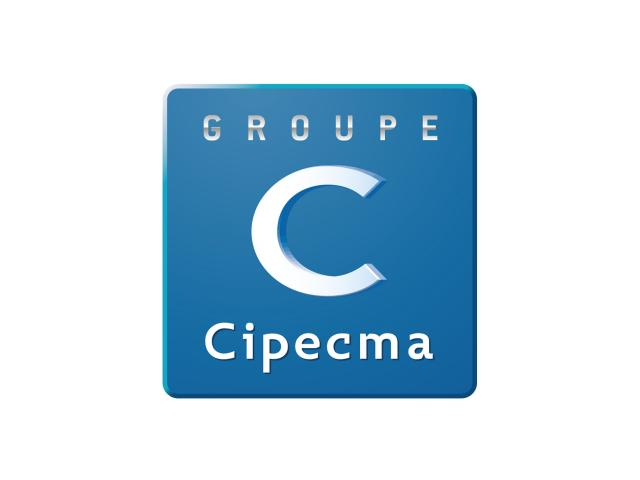 Formation Cipecma