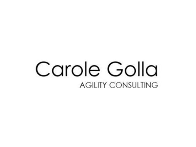 Carole Golla Agility Consulting