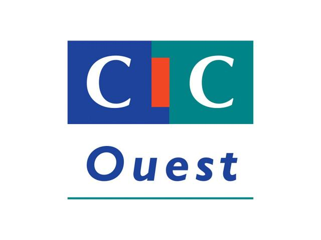 Cic Ouest