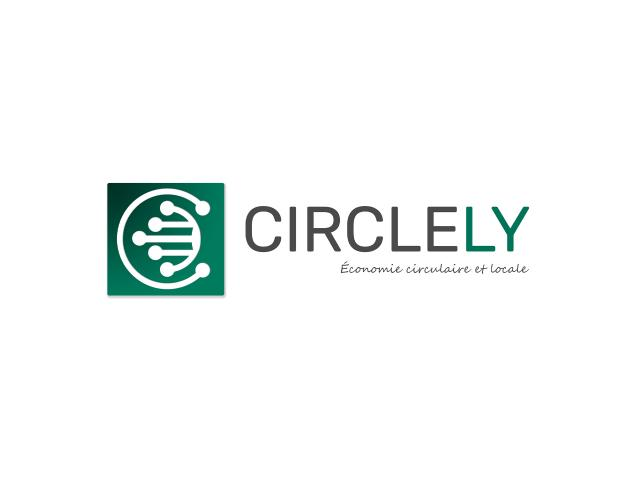 Circlely