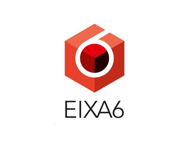 Eixa6 Informatique