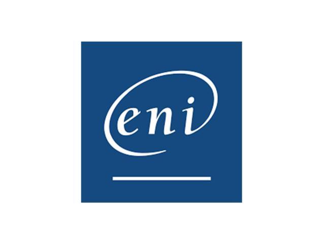Eni École Informatique