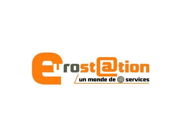 Eurostation