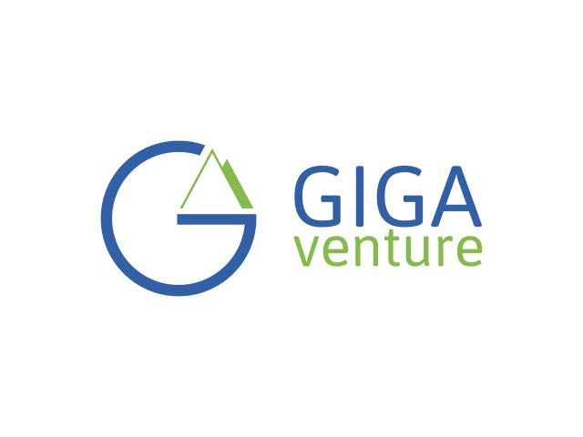 Gigaventure