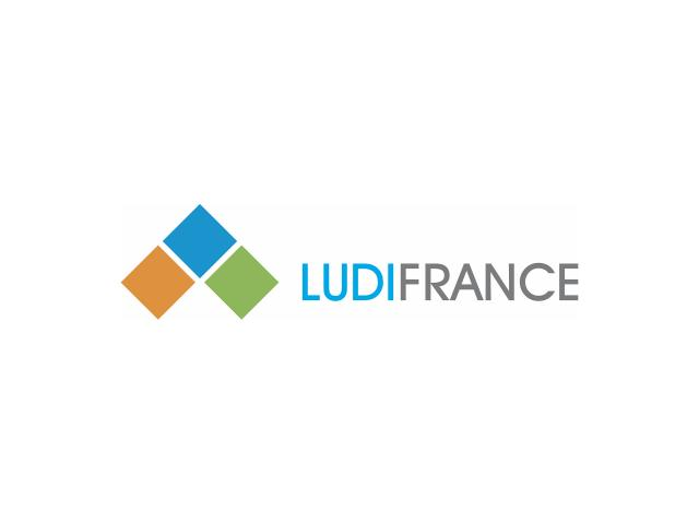 Ludifrance