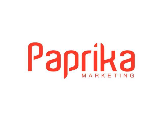 Paprika Marketing