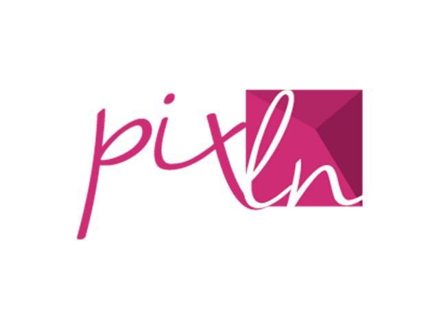 Pix Ln