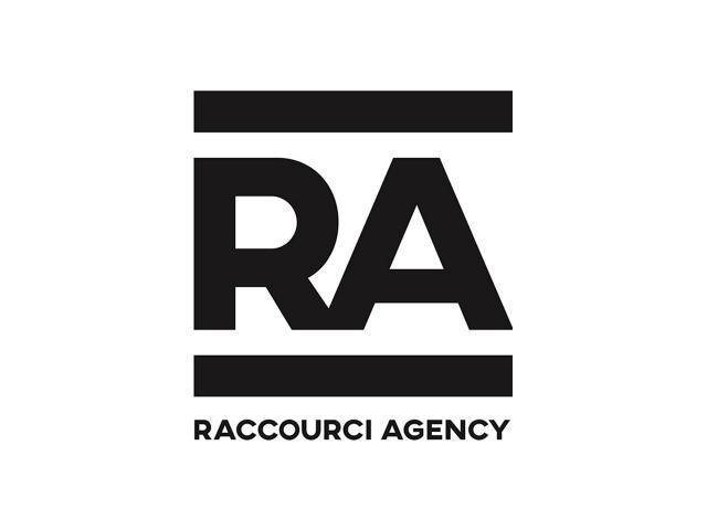 Raccourci Agency