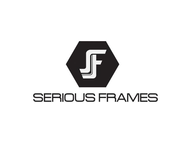 Serious Frames