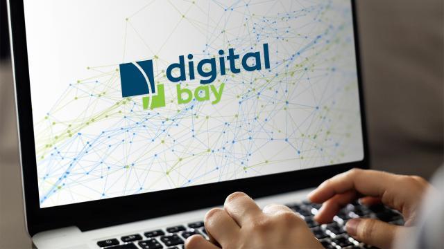 Mise En Avant Page Actualités Digital Bay