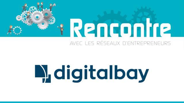 Digital Bay Ils Parlent De Nous Article Auniseco 216