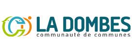 Logo Ccd