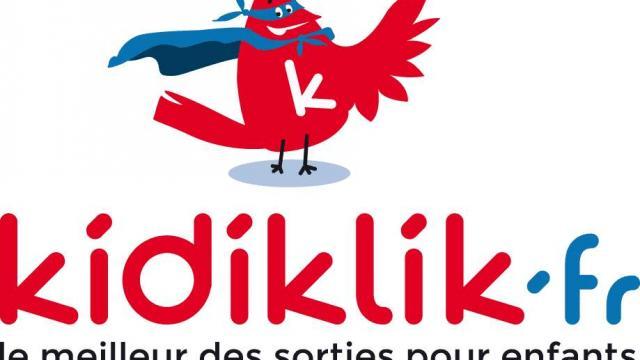 Kidiklik référence le meilleur des sorties pour les enfants de 0 à 16 ans