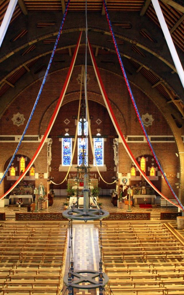 Douaisis Notre Dame O Liardet Drac