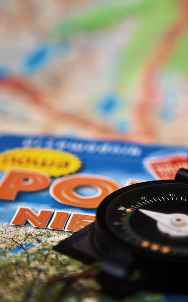 Geocaching Douai Douaisis Nord France (c) Douaisis Tourisme