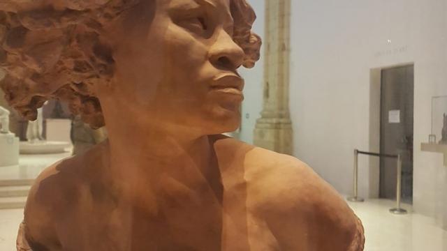 Musée Chartreuse 3 Douai Beaux Arts Douai Nord France (c) Ad Langlet