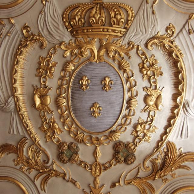 royaute-detail-douai - Douai Douaisis Nord France (c) Ad Langlet (2)