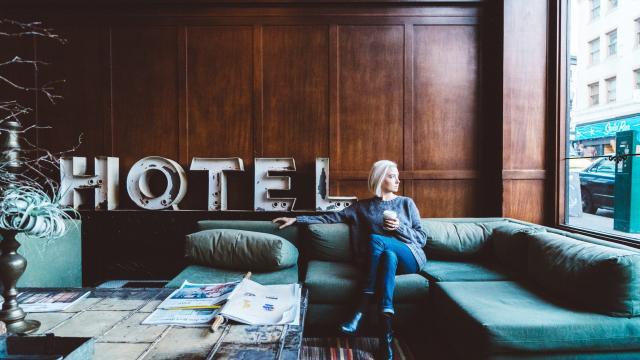 hotel-pixabay
