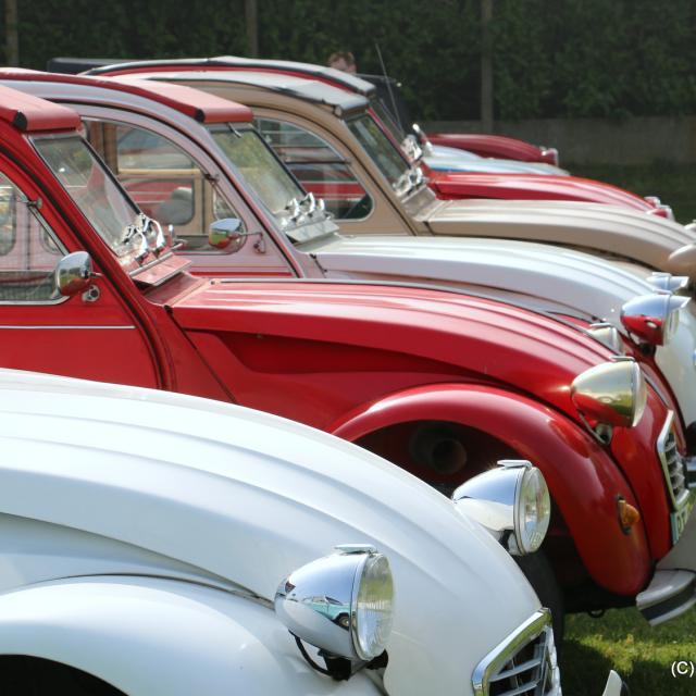 2cv-vehicules-vintage-citroen-sin-le-noble-douaisis-nord-france-c-alain-canon.jpg