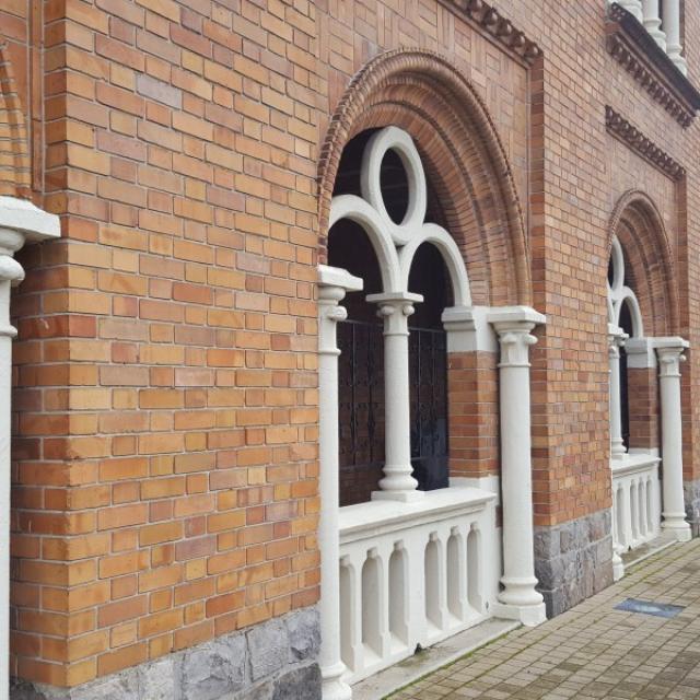 800x600-courchelettes-art-deco-douaisis-nord-france-c-douaisis-tourisme-16-903.jpg