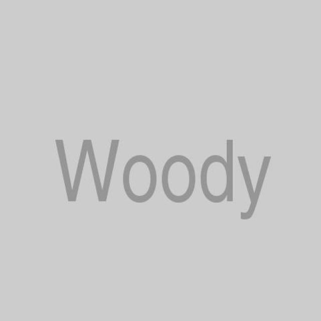 Woody Image 4