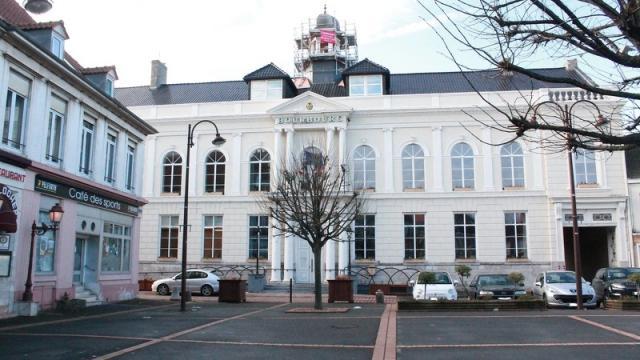 Bourbourg2