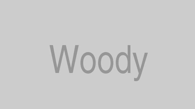 Woody Image 6