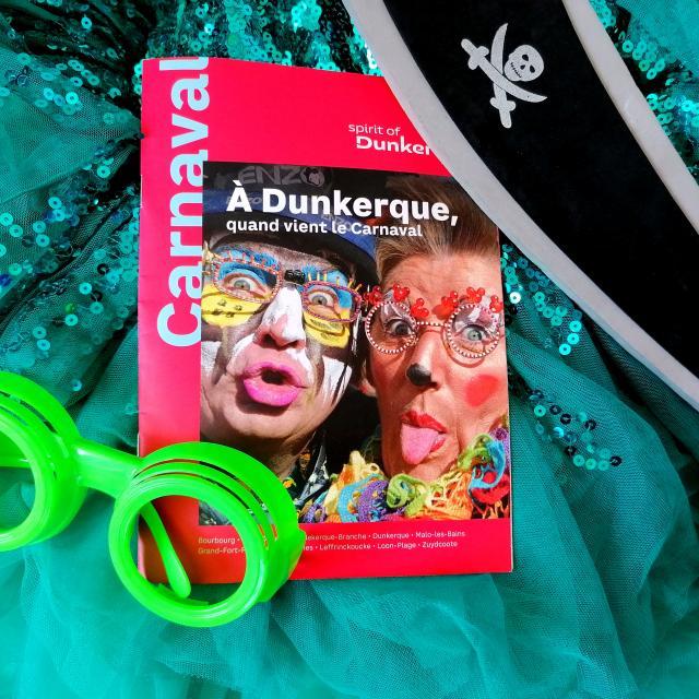 Visuel-Brochure-Carnaval
