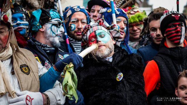 carnaval-3-clickdl.jpg