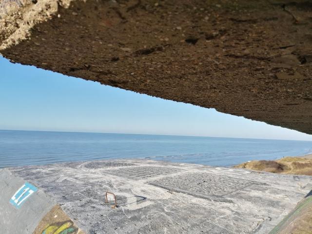 Mur de l'Atlantique