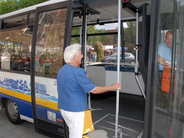 Handibus-Transport-Tourisme-Handicap