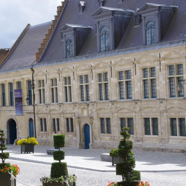 musee-de-flandre-a-cassel.jpg