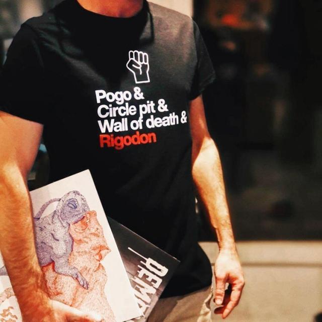 Super+tee-shirt