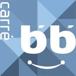 Logo Carrebb